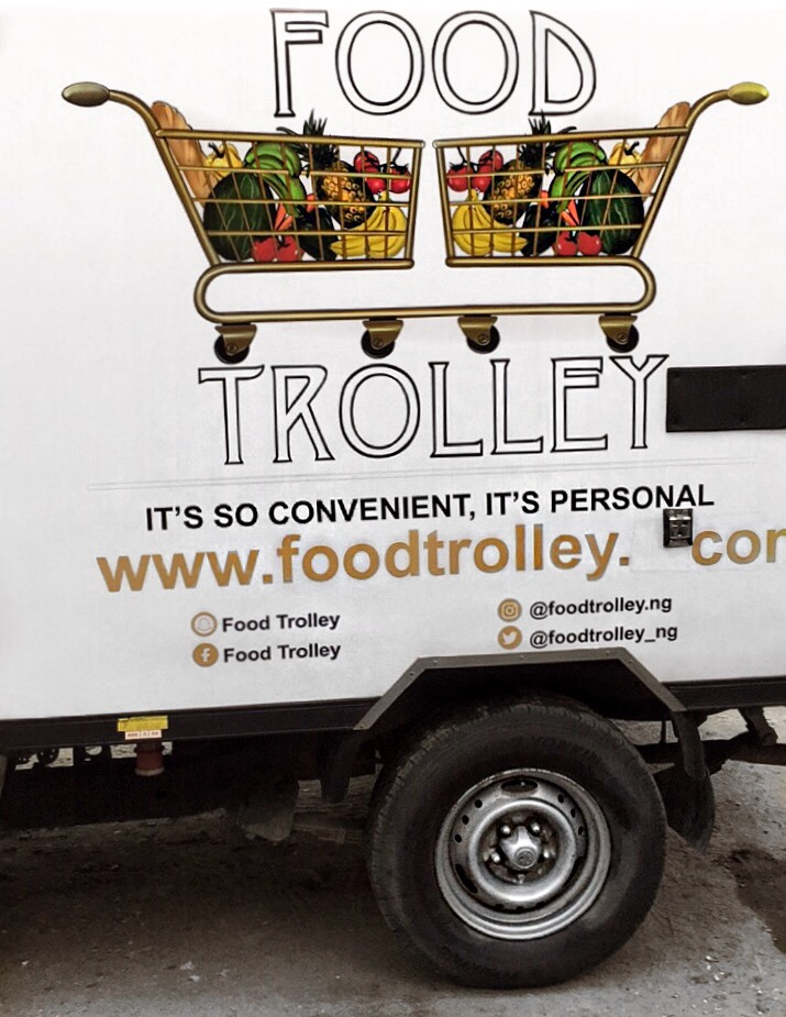 Foodtrolley.com, food, foodtrolley, grocery shopping.
